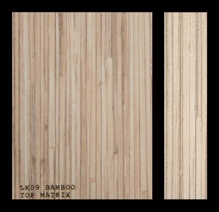 lk09_bamboo_top_matrix.jpg